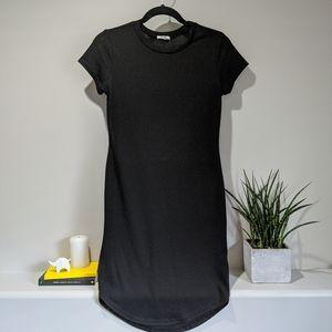 Ardene Little Black Dress